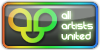 All-Artists-United