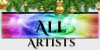 All-Artists's avatar
