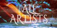 All-Artists's avatar