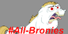 All-Bronies's avatar