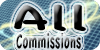 All-Commissions's avatar