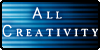 All-Creativity's avatar