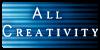 All-Creativity