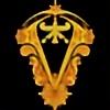 All-Daze's avatar