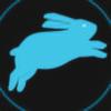 All-Dhatt-Jazz's avatar