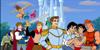 All-Disney-Princes