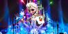 All-Elsa's avatar