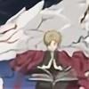 All-Fall-Apart's avatar