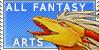 All-Fantasy-Arts