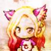 All-G's avatar