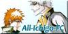 All-Ichigo-FanClub