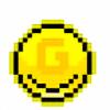 All-iz-well's avatar