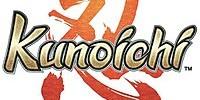 All-Kunoichis's avatar