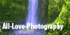 All-Love-Photography's avatar
