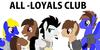 All-Loyals
