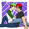 All-Mah-Ships's avatar