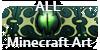 ALL-Minecraft-ART