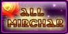 all-mirchar's avatar