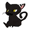 all-my-broken-pieces's avatar