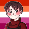 all-my-uwus's avatar