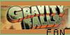 All-Of-Gravity-Falls's avatar