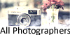 All-Photographers