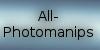 All-Photomanips