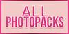 ALL-PHOTOPACKs