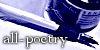 All-poetry's avatar