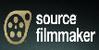 All-SFM's avatar