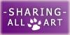 All-Sharing-Art's avatar