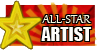 All-Star-Artist