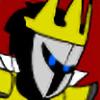 All-StarGamer99's avatar