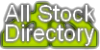 All-Stock-Directory's avatar