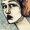all-the-femmes's avatar