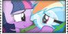 All-Things-Twi-Dash's avatar