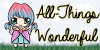 All-Things-Wonderful's avatar