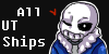 All-Undertale-Ships's avatar