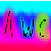 All-Worlds-Collide's avatar