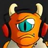 All-XTJ's avatar