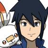 All0412's avatar