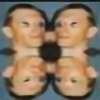 all0tment's avatar