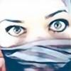 all1na's avatar