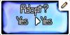 All4Ever-Adoptables's avatar