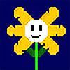 All54321's avatar