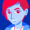 alla-artsy's avatar