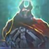 alla13's avatar