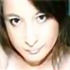allaboutbritt's avatar