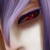 Allacinnamon's avatar