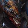 alladar's avatar